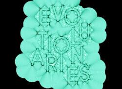 Evolutionaries Campagne Image 1480X780