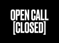 Opencallclosed