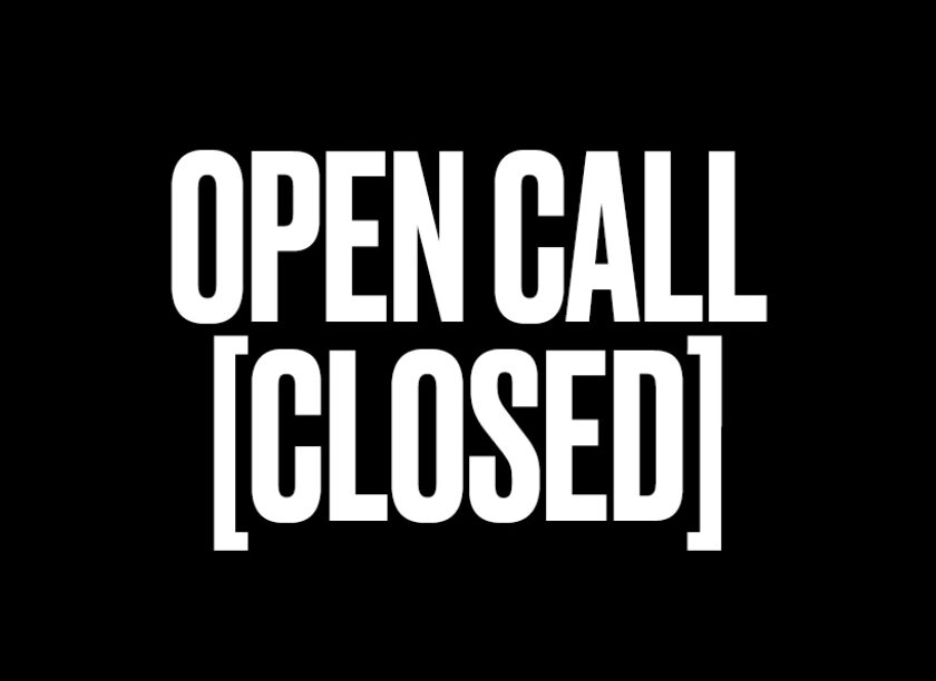 Opencallclosed