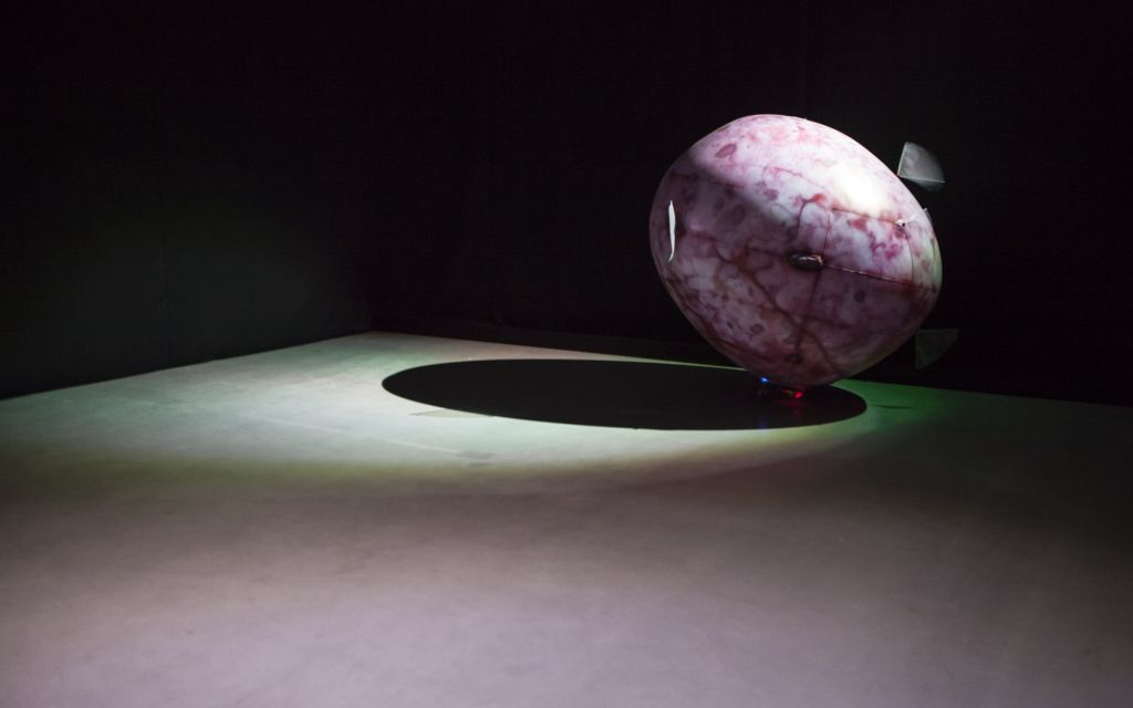 Body Of Matter Hanneke Wetzer 14